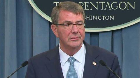 defense secretary carter transgender military policy announcement_00000520.jpg