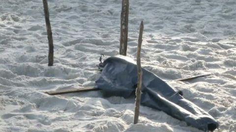 body parts found near olympic site arwa lklv_00003823.jpg