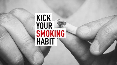 Quit Smoking_00000113.jpg