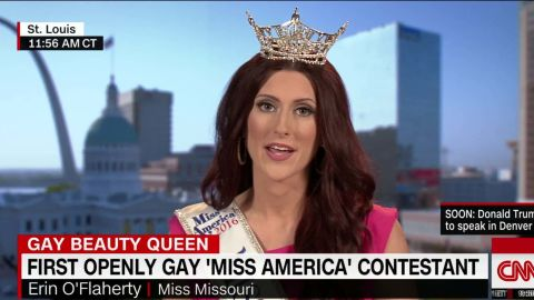 miss Missouri gay America pageant intv banfield lv_00000607.jpg