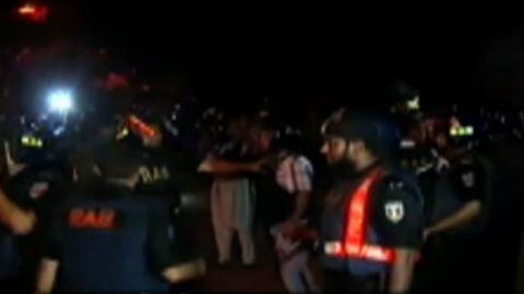 Bangladesh Dhaka gunfire udas beeper_00001723.jpg