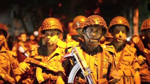 bangladesh dhaka terror tic toc stevens pkg_00021226.jpg