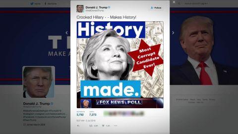 trump star tweet clinton backlash _00001715.jpg