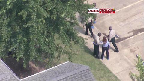 Memphis mom kills 4 children pkg_00002519.jpg