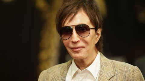 """Director <a href=""""http://www.cnn.com/2016/07/03/entertainment/michael-cimino-obit/index.html"""" target=""""_blank"""">Michael Cimino</a>, whose searing 1978 Vietnam War drama """"The Deer Hunter"""" won five Oscars, including best picture, died July 2. He was 77."""