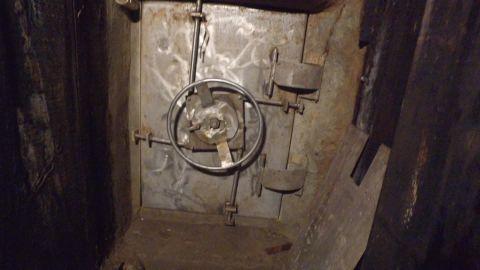 el chapo hideaways tunnels cuomo got shorty _00005819.jpg