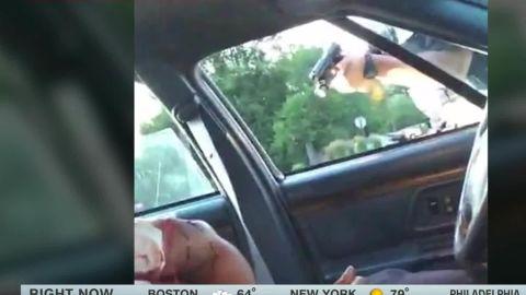 graphic video minnesota police shooting philando castile ryan young pkg nd_00010909.jpg