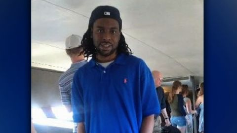 Philando Castile was shot and killed during a traffic stop.