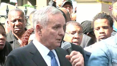 minnesota shooting governor philando castile sot _00000000.jpg