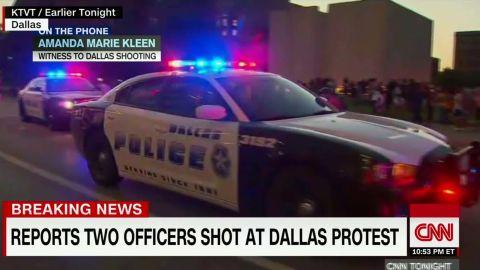 police officers shot dallas texas witness sot ctn_00010002.jpg