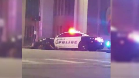 dallas police officer shooting ground vo_00003228.jpg