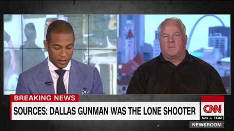 exp Former Ferguson Police Chief on Dallas Shooting_00002001.jpg