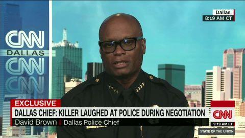 dallas police chief david brown shooter was singing sot sotu_00002401.jpg