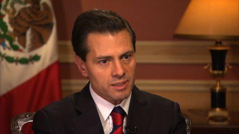 mexican president enrique pena nieto trump wall sot gps_00010305.jpg