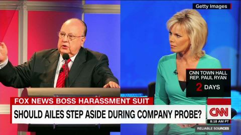 """Would Fox News """"fall apart"""" without Roger Ailes?_00020524.jpg"""