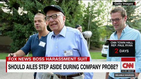 Tensions between Murdoch sons and Ailes?_00005219.jpg