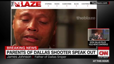 dallas shooter parents speak micah johnson blaze ath_00003124.jpg