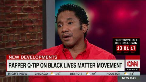qtip black lives matter intv cuomo nd_00000000.jpg
