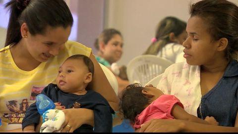 zika virus abandoned mothers pkg damon_00013308.jpg
