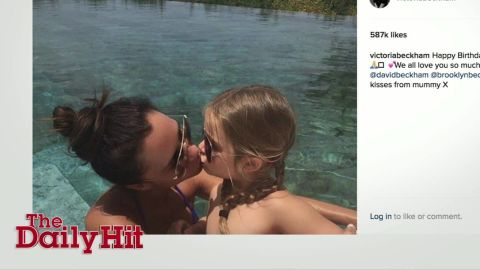 victoria beckham kisses daughter on lips daily hit newday_00000000.jpg
