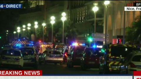 nice france truck ran into crowd gunfire police sciutto blitzer tsr_00003227.jpg