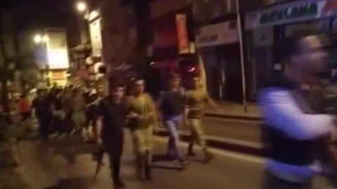 turkey coup attempt wrap moloney pkg_00005417.jpg