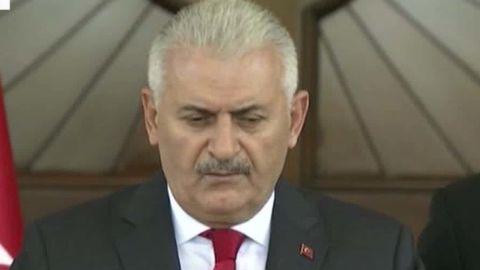 turkey pm traitors ankara sot_00000007.jpg