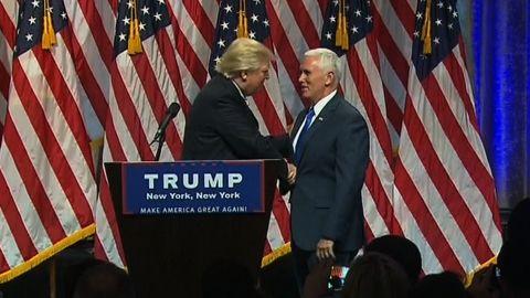 Donald Trump Mike Pence VP introduction_00000000.jpg