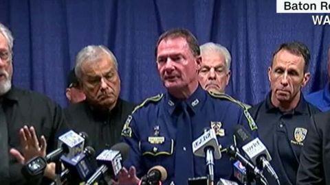 Superintendent no active shooter Baton Rouge_00002421.jpg