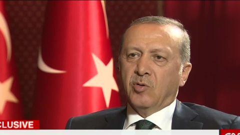 turkey erdogan interview becky anderson part 2_00031526.jpg
