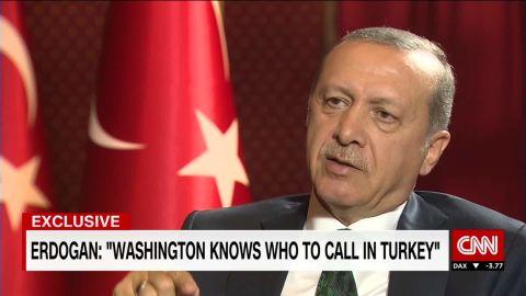 turkey erdogan interview becky anderson part 3_00051511.jpg