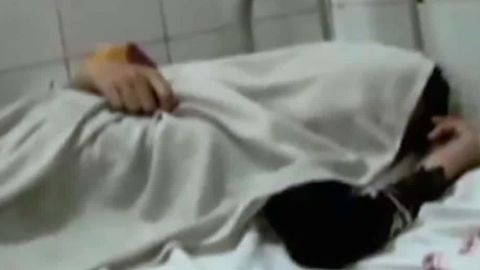 india gang rape udas pkg_00003604.jpg
