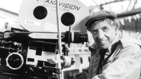 """<a href=""""http://www.cnn.com/2016/07/20/entertainment/garry-marshall-obituary/index.html"""">Garry Marshall</a>, who created popular TV shows such as """"Mork and Mindy"""" and """"Happy Days"""" and directed hit films such as """"Pretty Woman"""" and """"The Princess Diaries,"""" died July 19 at the age of 81, his publicist said."""