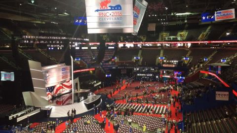 RNC Republican National Convention Voters Election 2016 AR ORIGWX_00001810.jpg