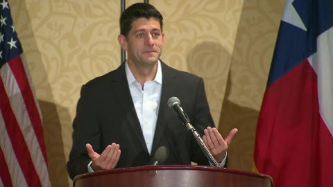 Paul Ryan football joke flat sot_00000000.jpg