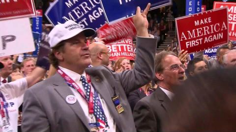 what it was like on the floor when the rnc turned on ted cruz origwx allee_00003308.jpg