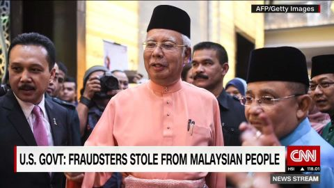malaysia fraud lkl stevens_00004212.jpg