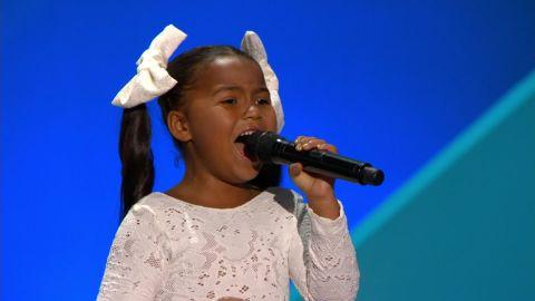 rnc convention heavenly joy jenkins sings america the beautiful von_00005326.jpg