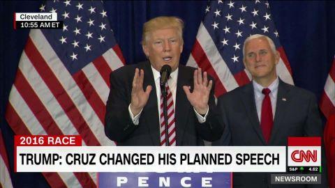 Trump Heidi Cruz Melania JFK response _00000203.jpg