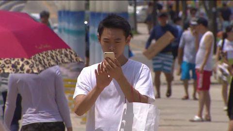 pokemon go sokcho south korea hancocks pkg_00011430.jpg