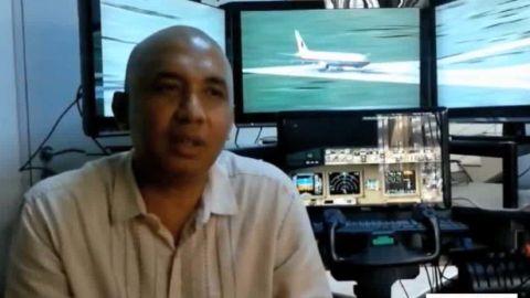 mh370 pilot simulation rivers lok_00005511.jpg