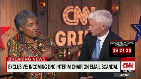 Donna Brazile interim DNC chair cooper intv_00000301.jpg