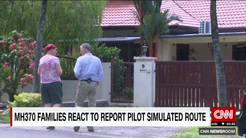 mh370 families react to pilot simulation route andrew stevens pkg_00001404.jpg
