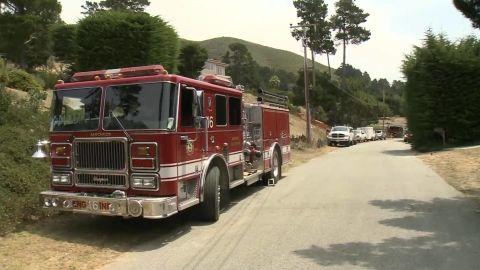 monterey california wildfires pkg_00002508.jpg