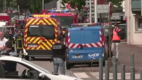 france hostage situation at church bittermann bpr_00001224.jpg