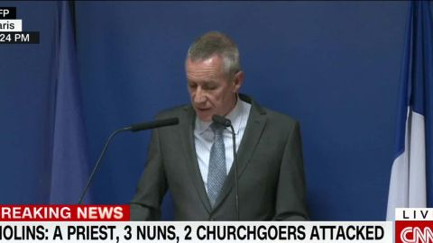 French prosecutor terror attack_00005118.jpg