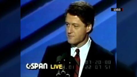 exp Bill Clinton's DNC speeches over the years _00002001.jpg