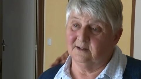 france church attack nun witness sot_00001301.jpg