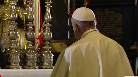 pope francis youth day poland kinkade allen_00000317.jpg