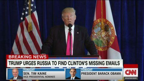 donald trump russia hack hillary clinton email acosta tsr_00000000.jpg